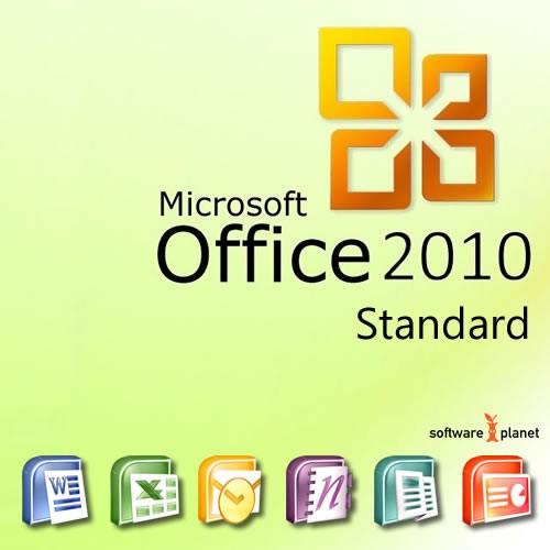 Download free microsoft office 2010 windows 8 - Softoniccom