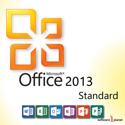 microsoft office 2013 standard download 1 pc office softwareplanet. Black Bedroom Furniture Sets. Home Design Ideas