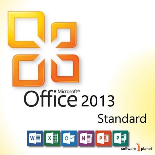 microsoft office 2013 standard download 1 pc office softwareplanet. Black Bedroom Furniture Sets. Home Design Ideas
